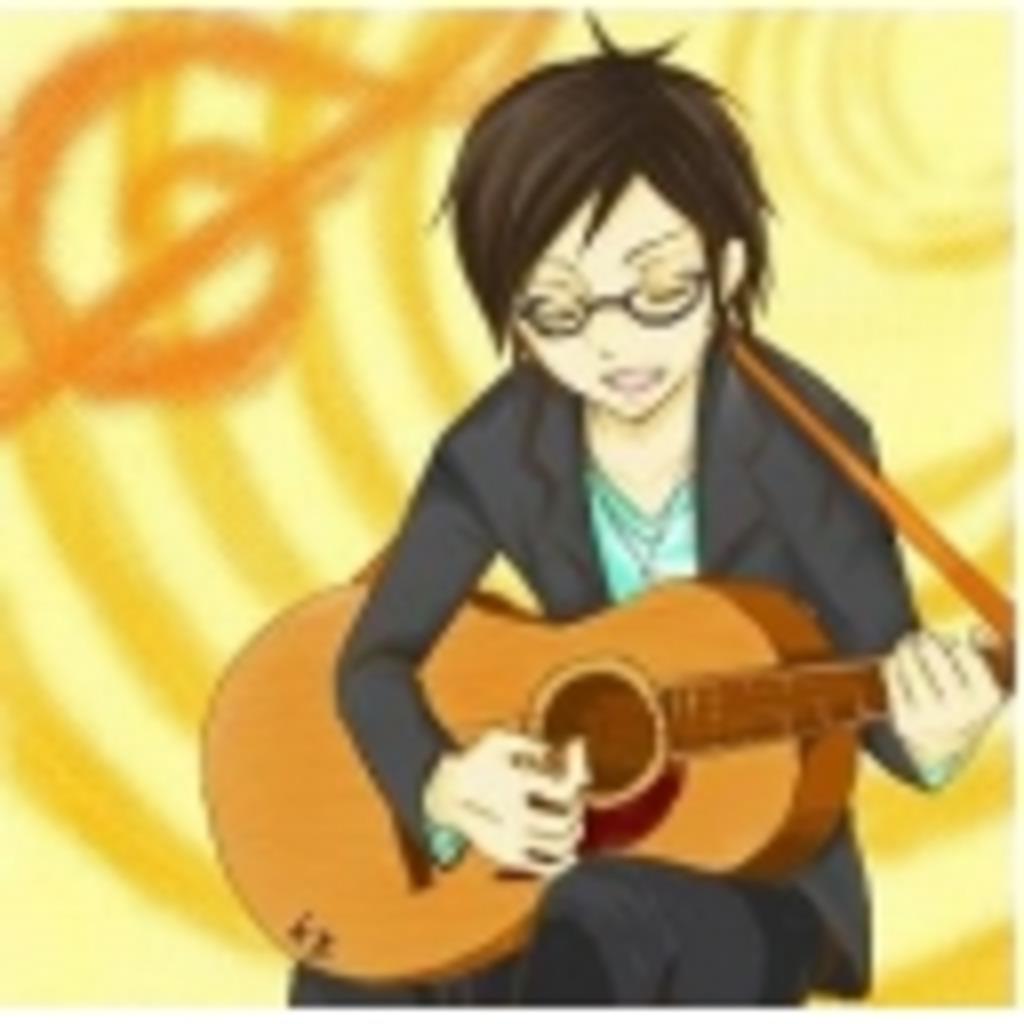 ( K 益☣)<K太の弾き語り部屋♪