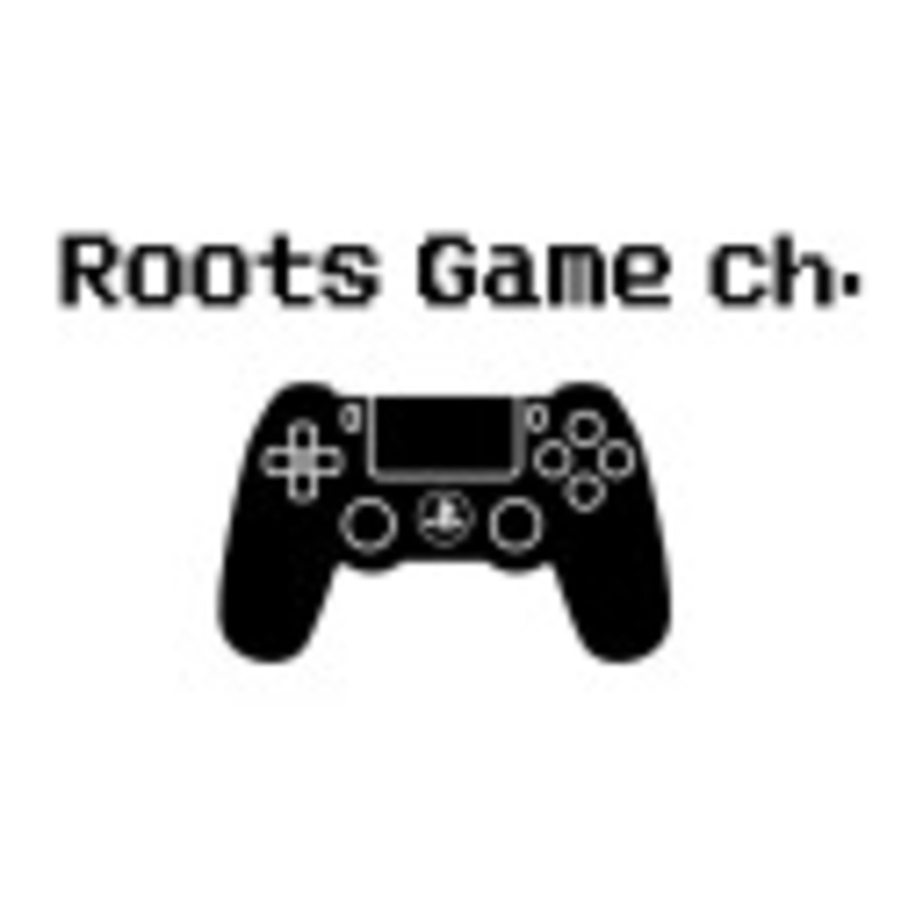 Roots Game ch.