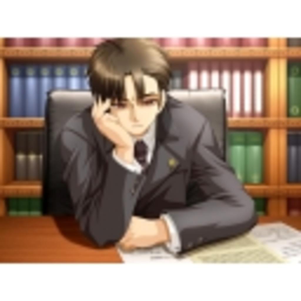 【参加型政治系討論⇒こんな日本で大丈夫か?】