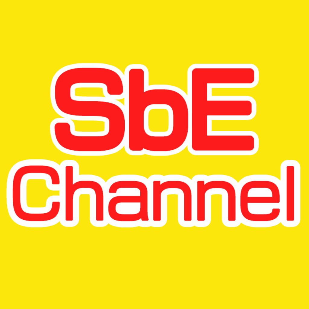 SeE Channel ニコニコ出張所