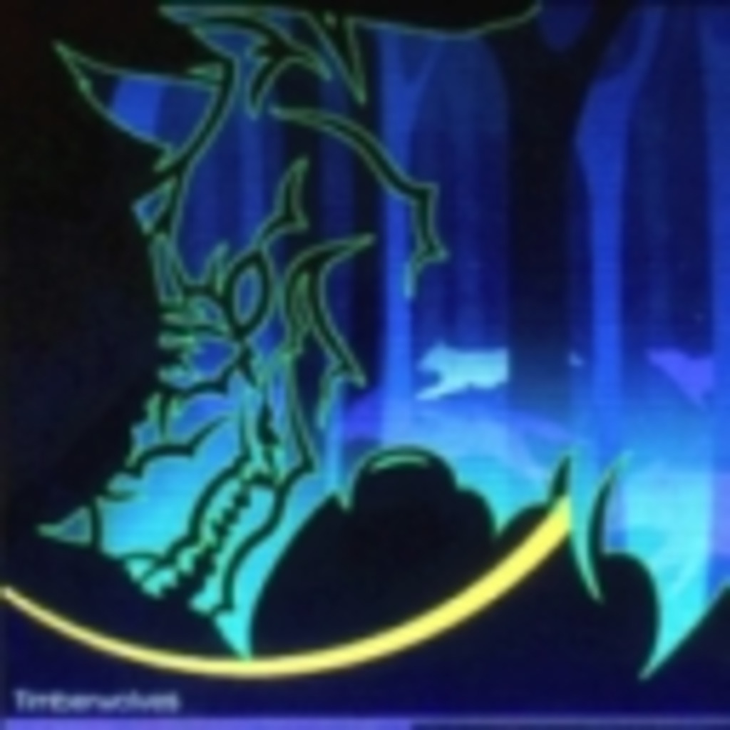 寺田帝国娘軍神奈川県直掩部隊直属第拾一世代型狼板間現場決戦兵姫 小田さくら