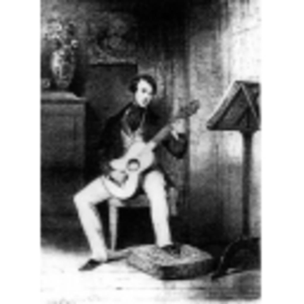 初心者クラシックギター (ღ◕ܫ◕)