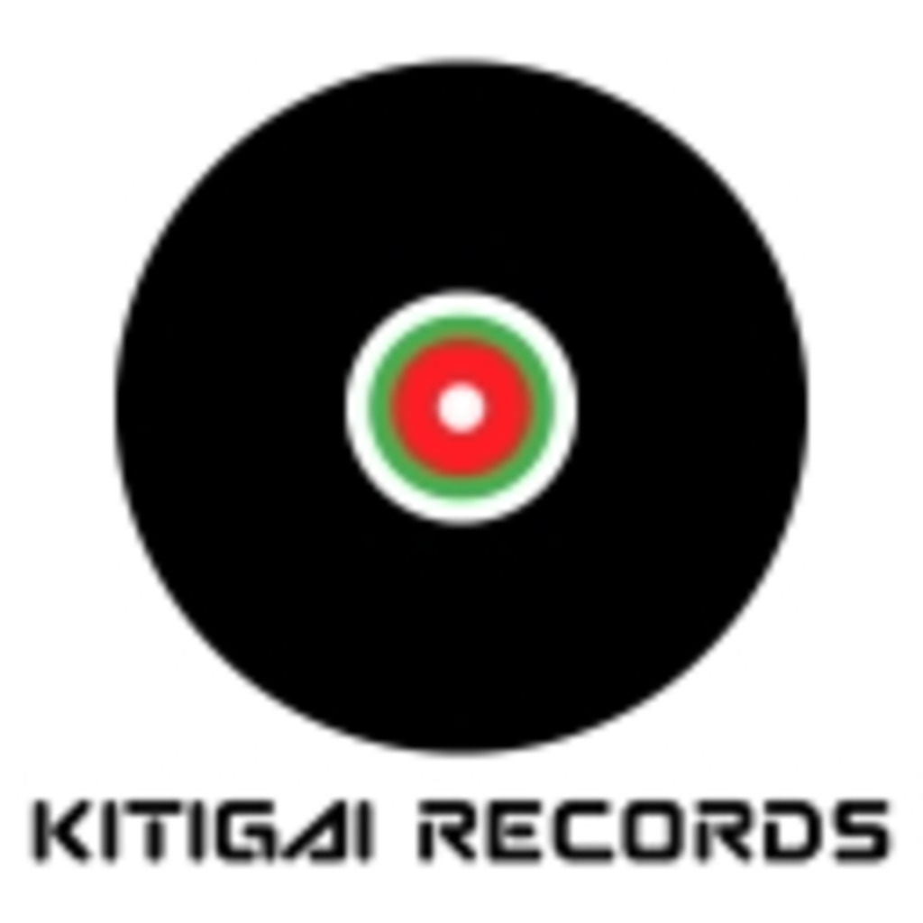 Kitigai Records