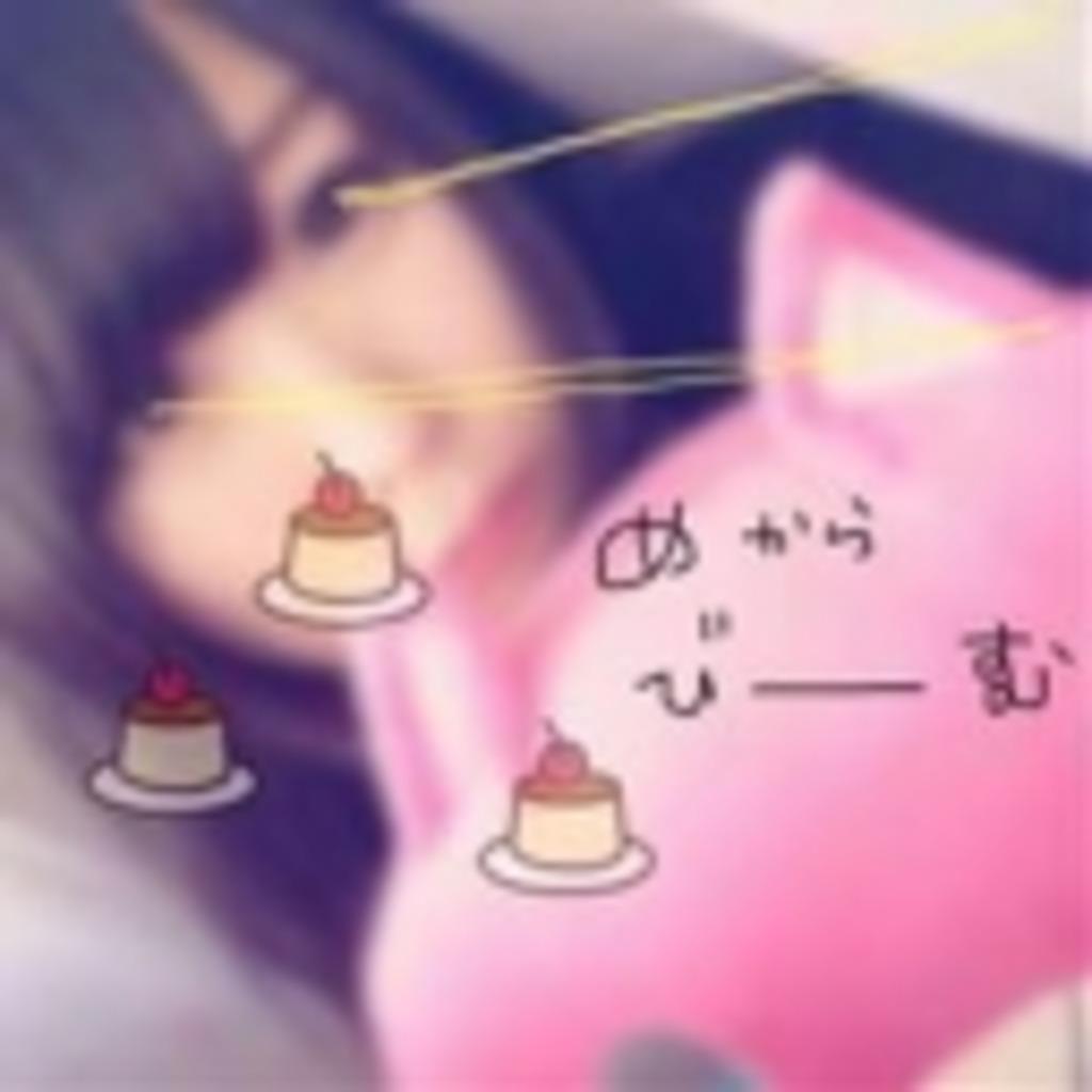 ういういらでぃお(´・ω・`)