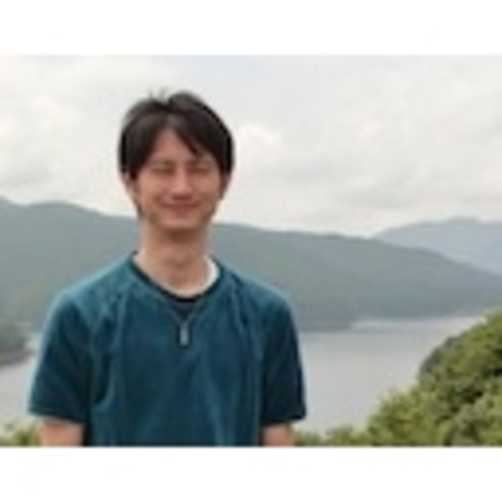 斎藤慎也チャンネル