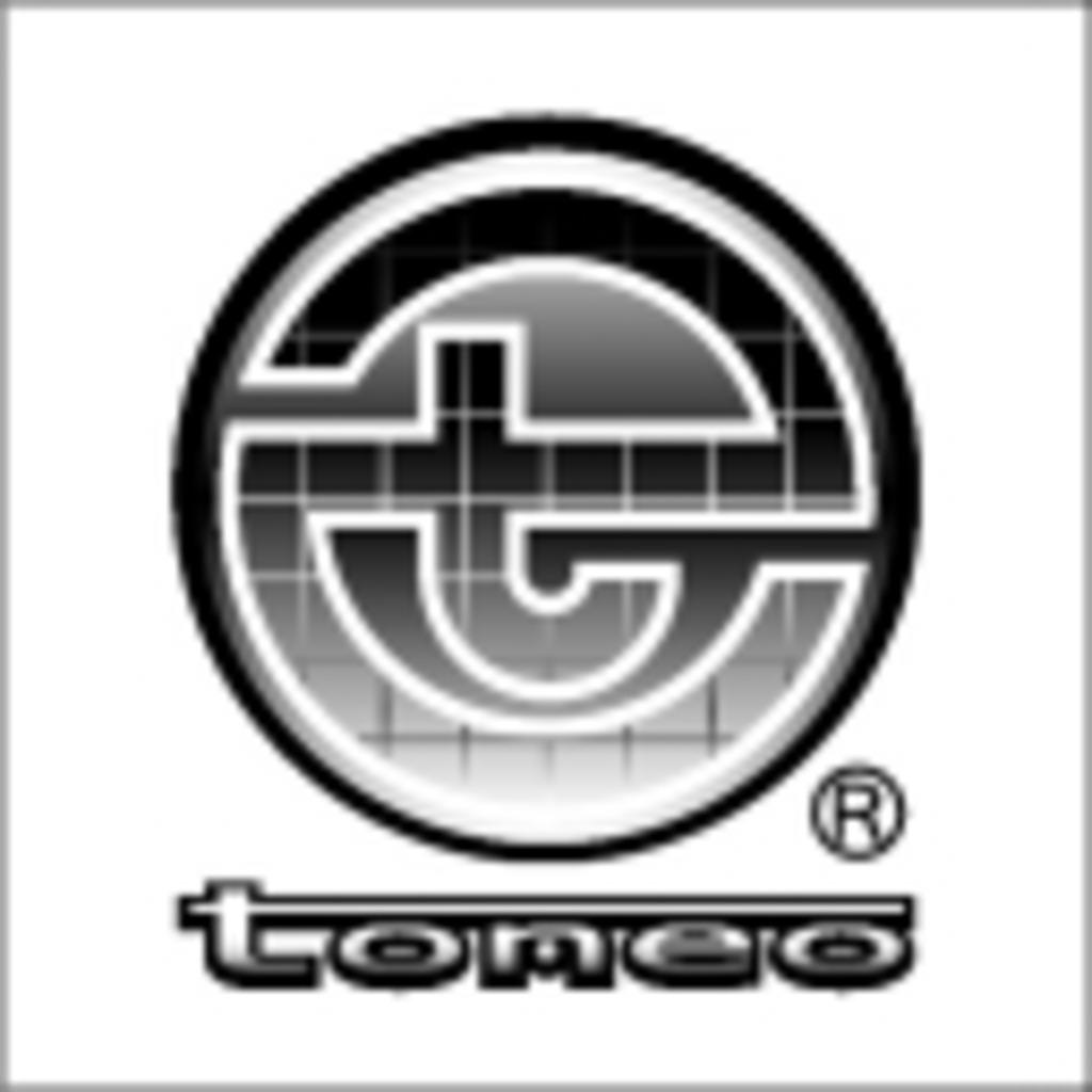 +++++TEAM TONEO 全国進出放送+++++