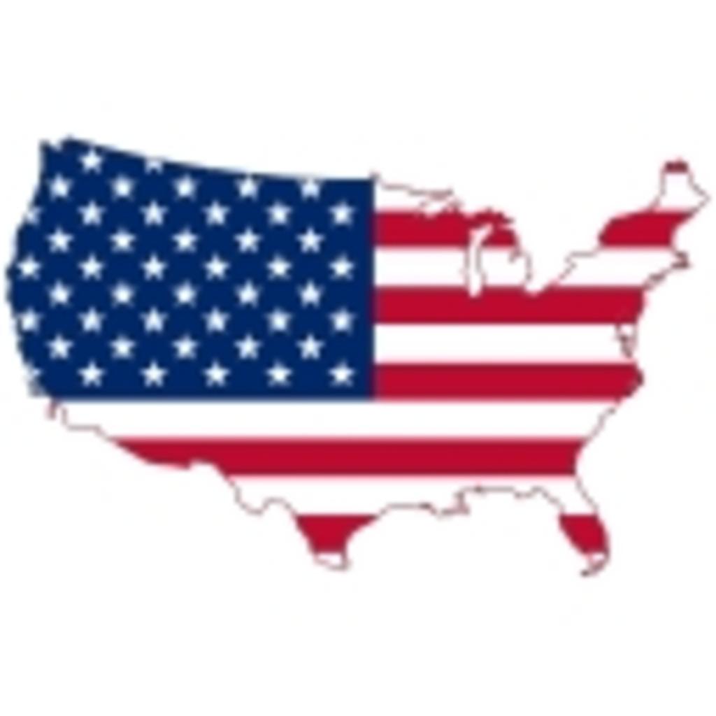 USA USA USA USA