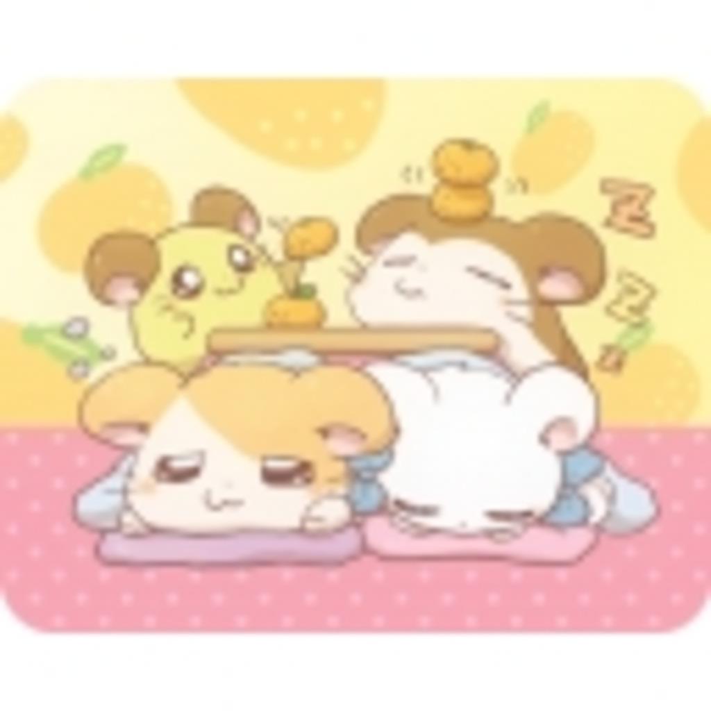 ニコ☆の避難所とゲーム放送局
