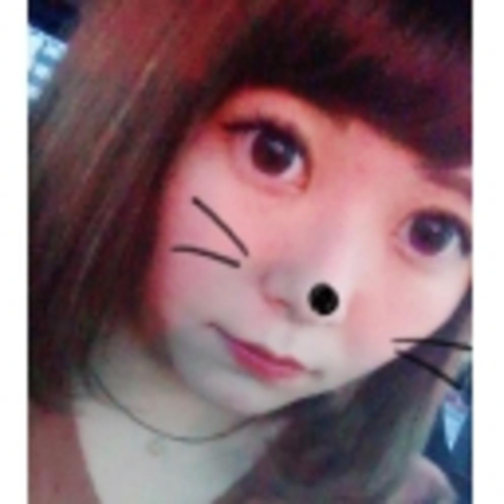元プレハブ事務員→ガチ事務員