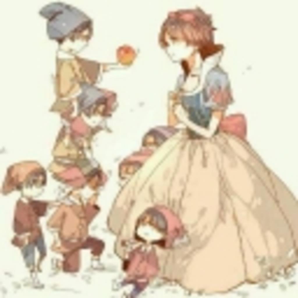 腐女子のへんてこ放送(´•ω•`)♡