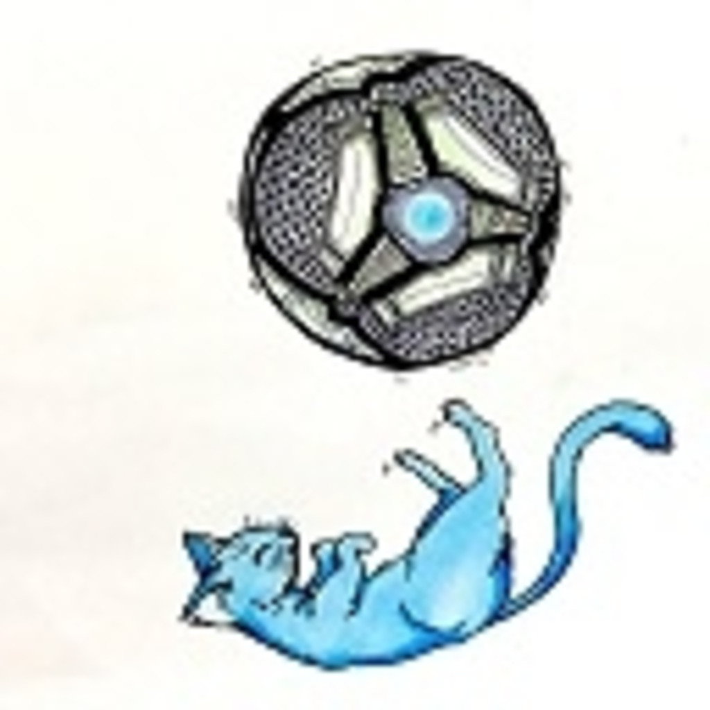 猫ノ集会所