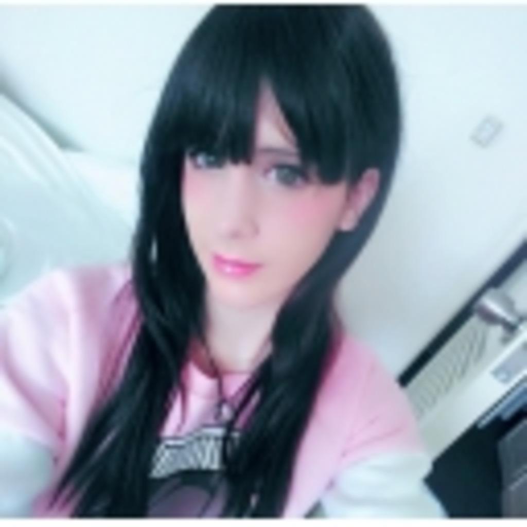 【ヤミ·タビー】スペインのヤミちゃん(16歳) ♥アニソンのプリンセス!♥♪歌手とダンサー