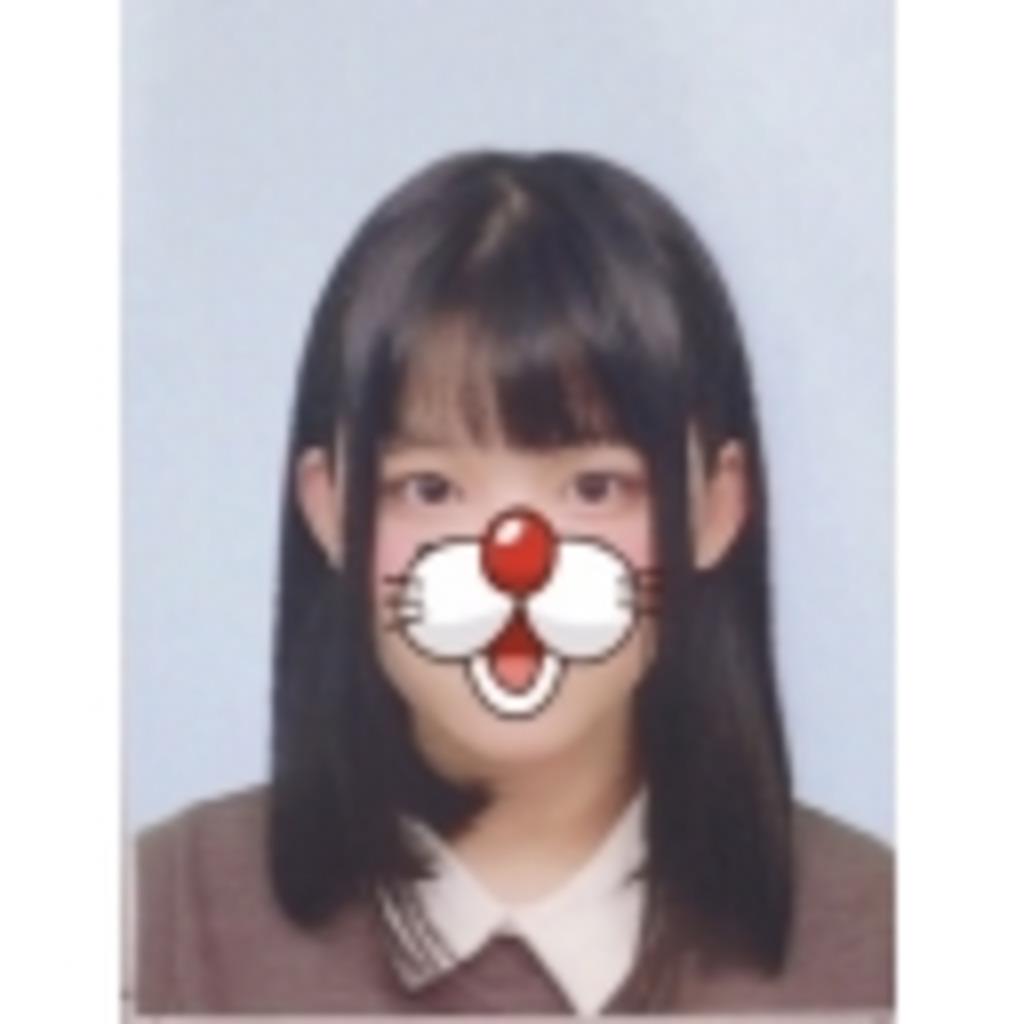 加瀬コミュニティ 人妻編