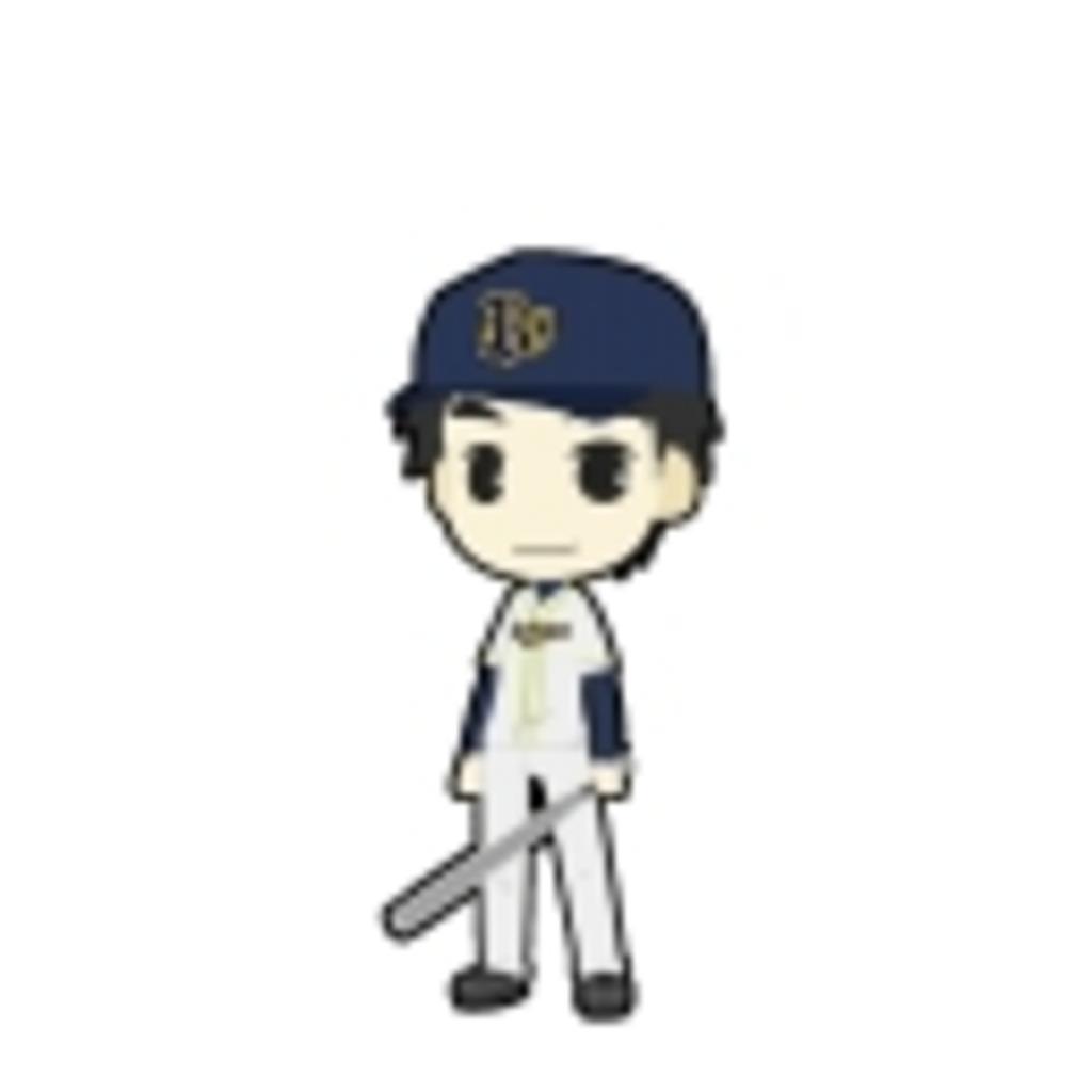 熱いぜプロ野球2
