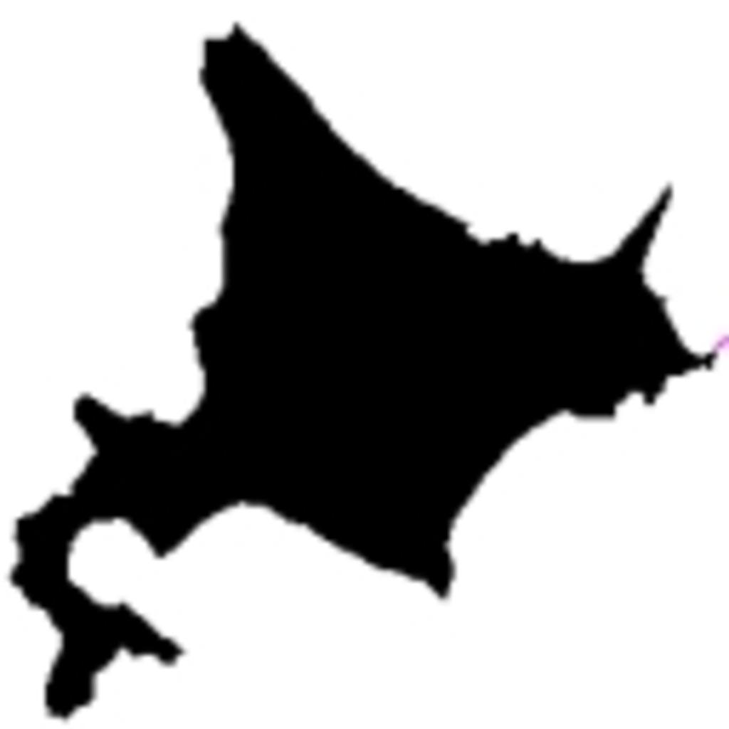 北海道スマブラDX トレモ用