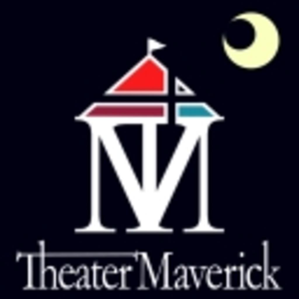 ヴィジュアルノベル制作サークル Theater Maverick