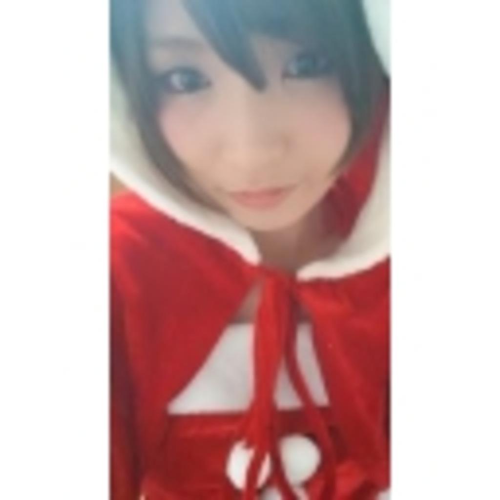 みんくるコミュ(´・ω・`)