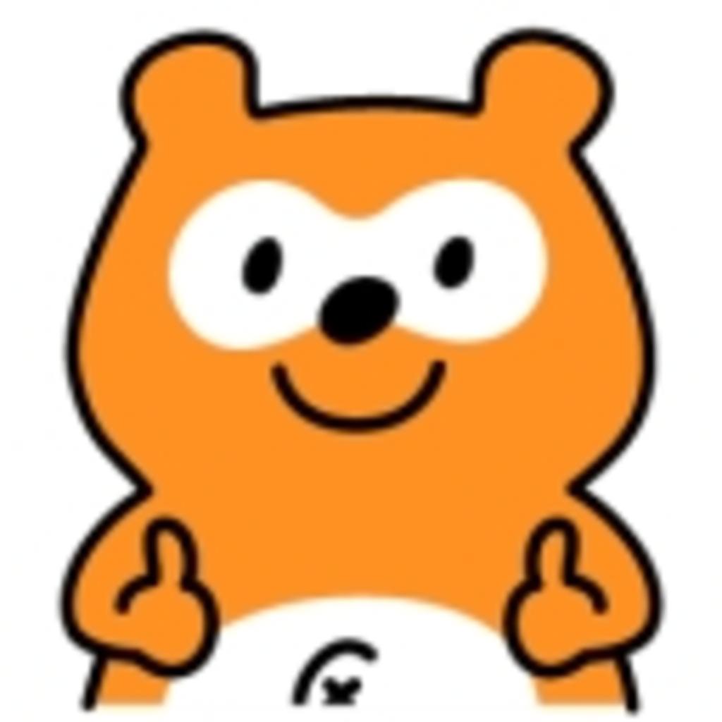 【LoV】雄叫びあげ隊~関西支部~