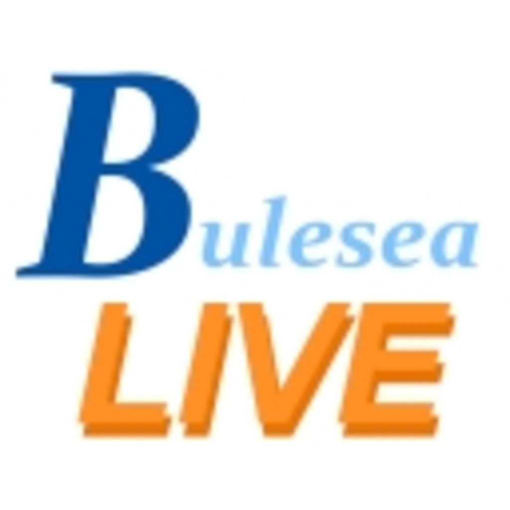 Bulesea LIVE