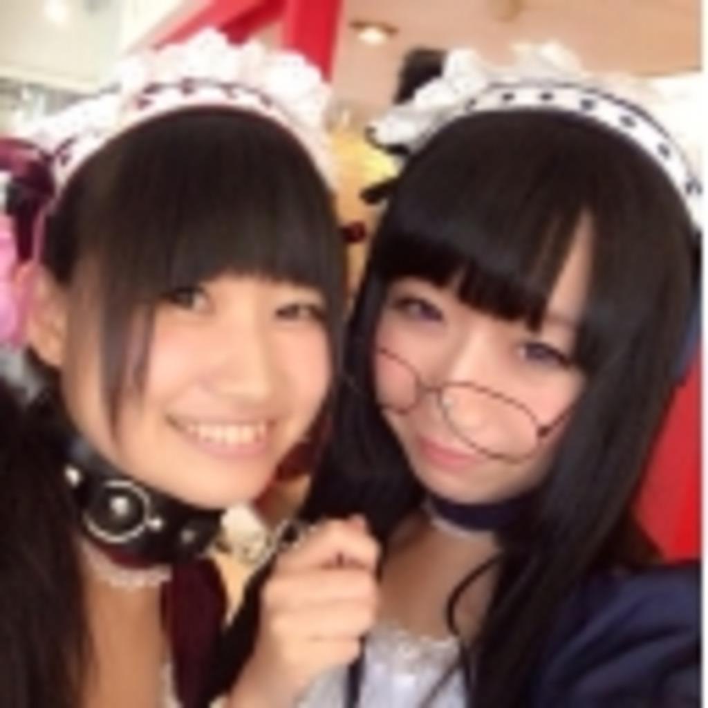 すじことチョコレート★コミュニティ