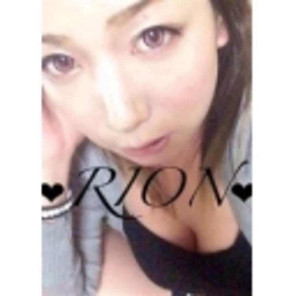 ◆蛙鳴蝉噪RIONのぉ部屋 ~~元団地妻(仮)◆
