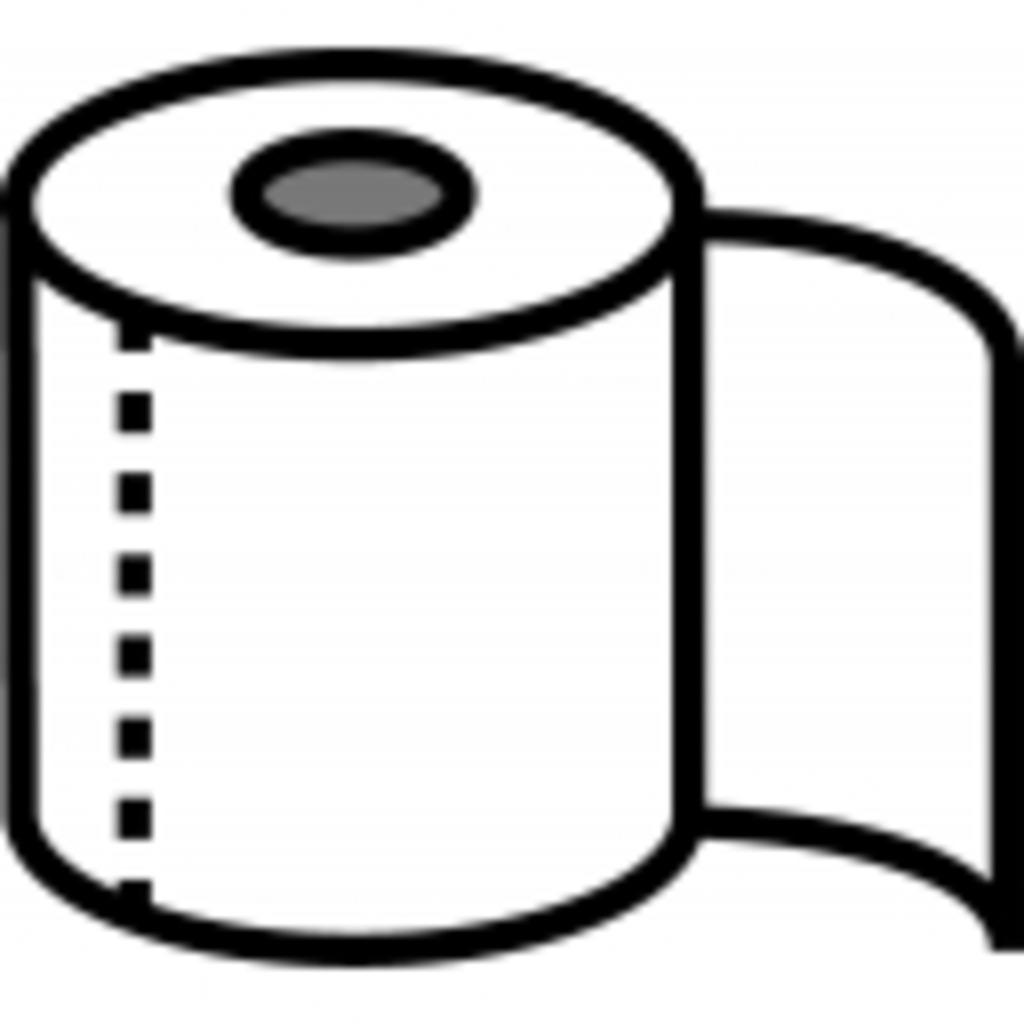 ToiletのCHO配信
