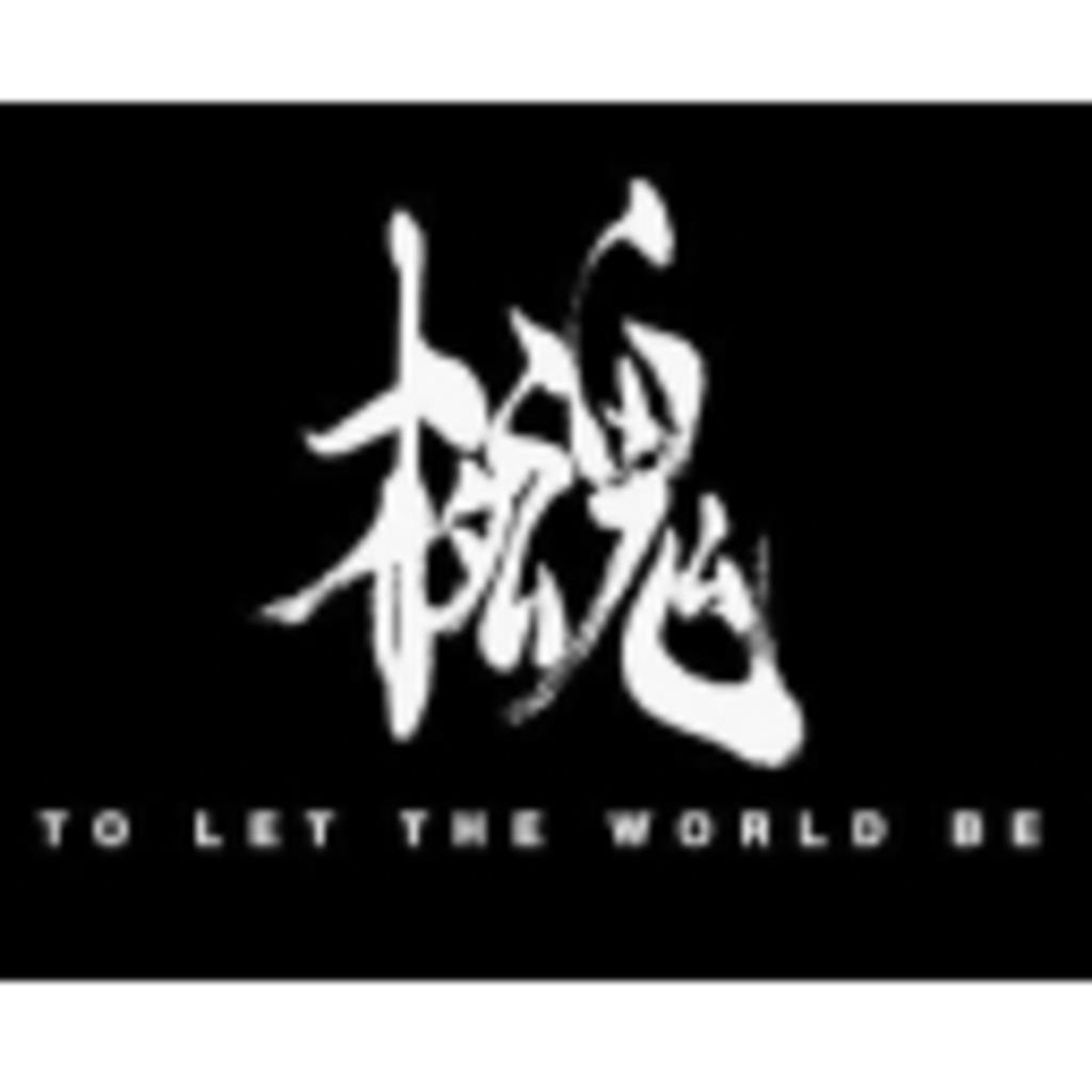 成田さんのコミュニティ