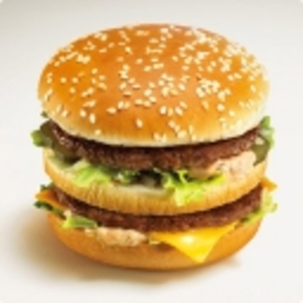 ハンバーガーにピクルスいるか?