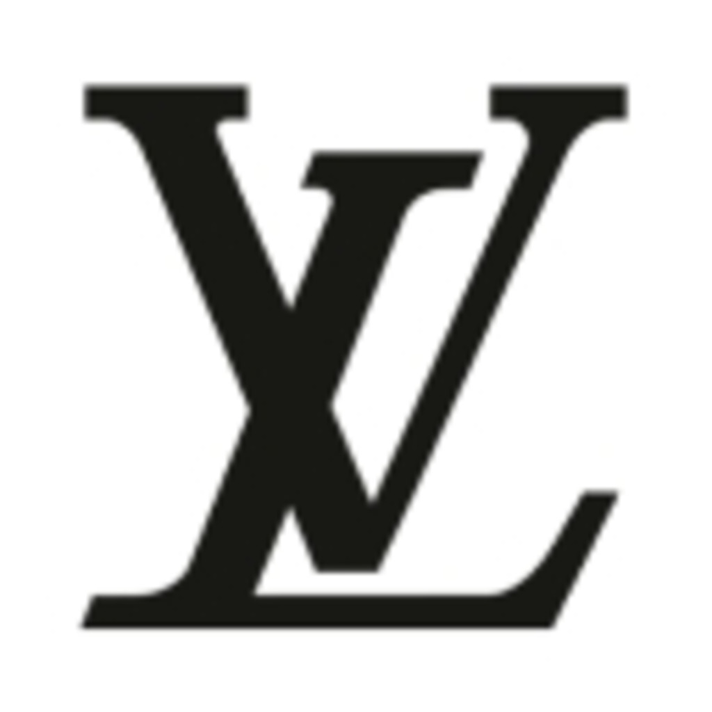 L's Vuilders