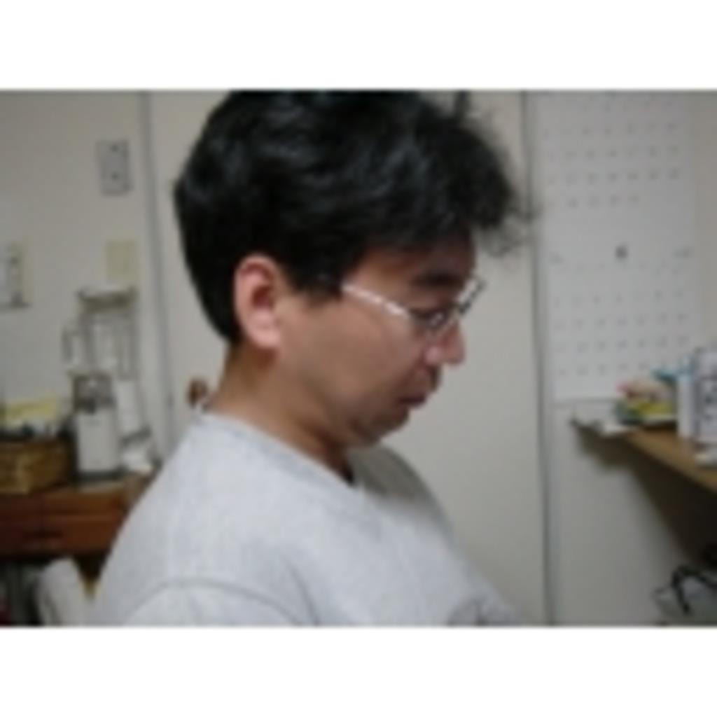 香川県フ-ドコ-ディネ-タ-倶楽部ton (オ-ナ-精神病患者のコミュニティ) 頑張る!