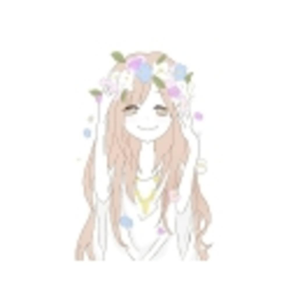 Akariのstar by ten☆