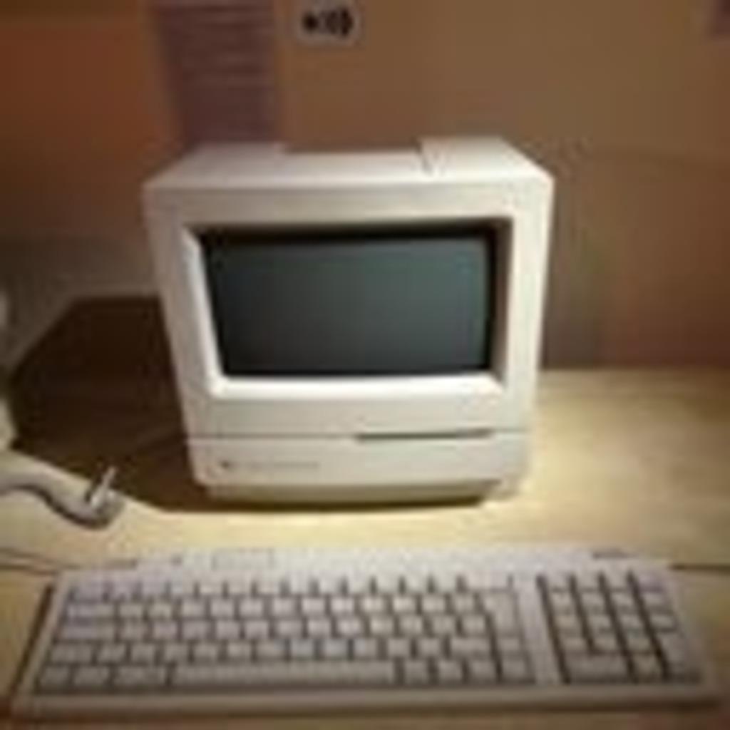 プログラミング独学広場