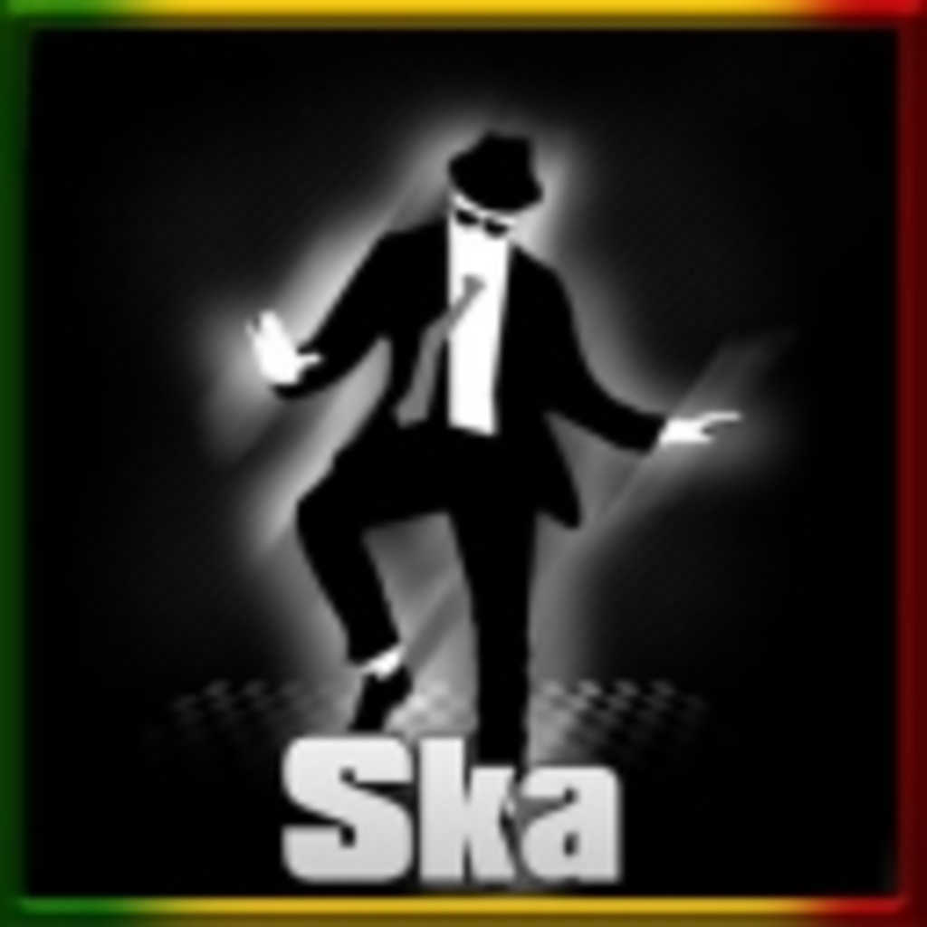 This is SKA