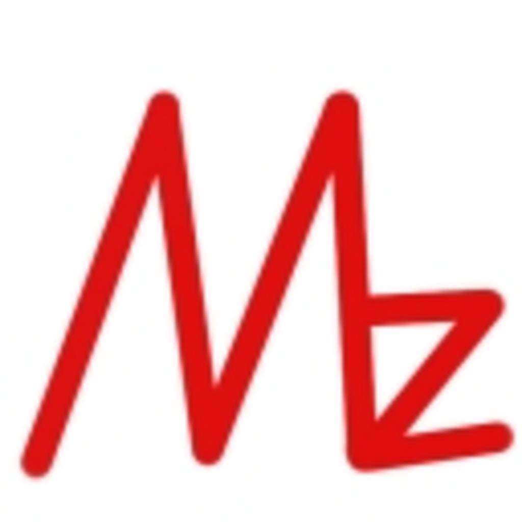 M2(えむつ)のコミュニティ