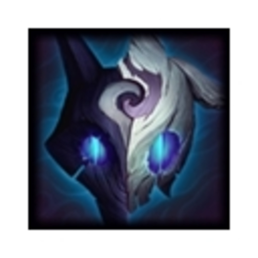 puro IN League of Legends for ARAM