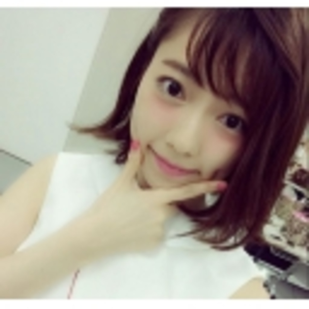 雑談】AKB48について語ろう
