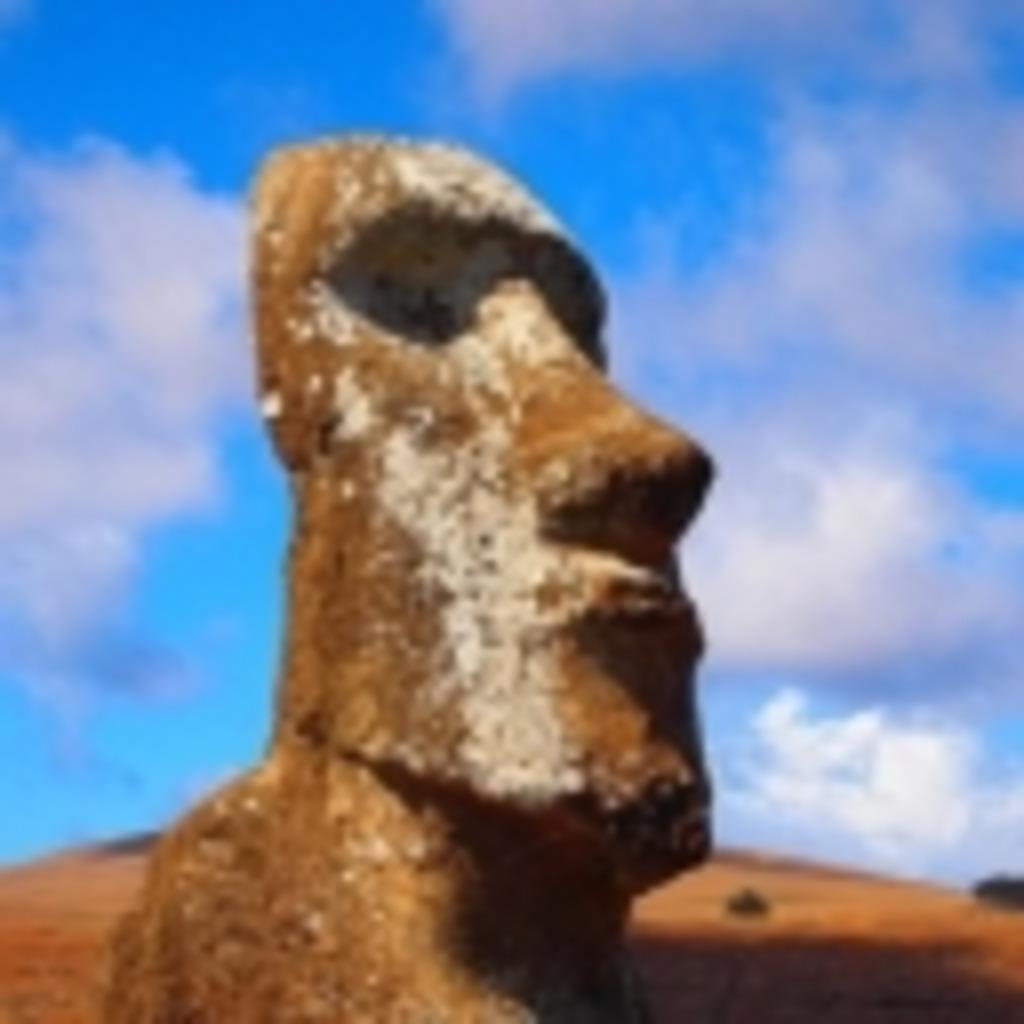 石 像 配 信