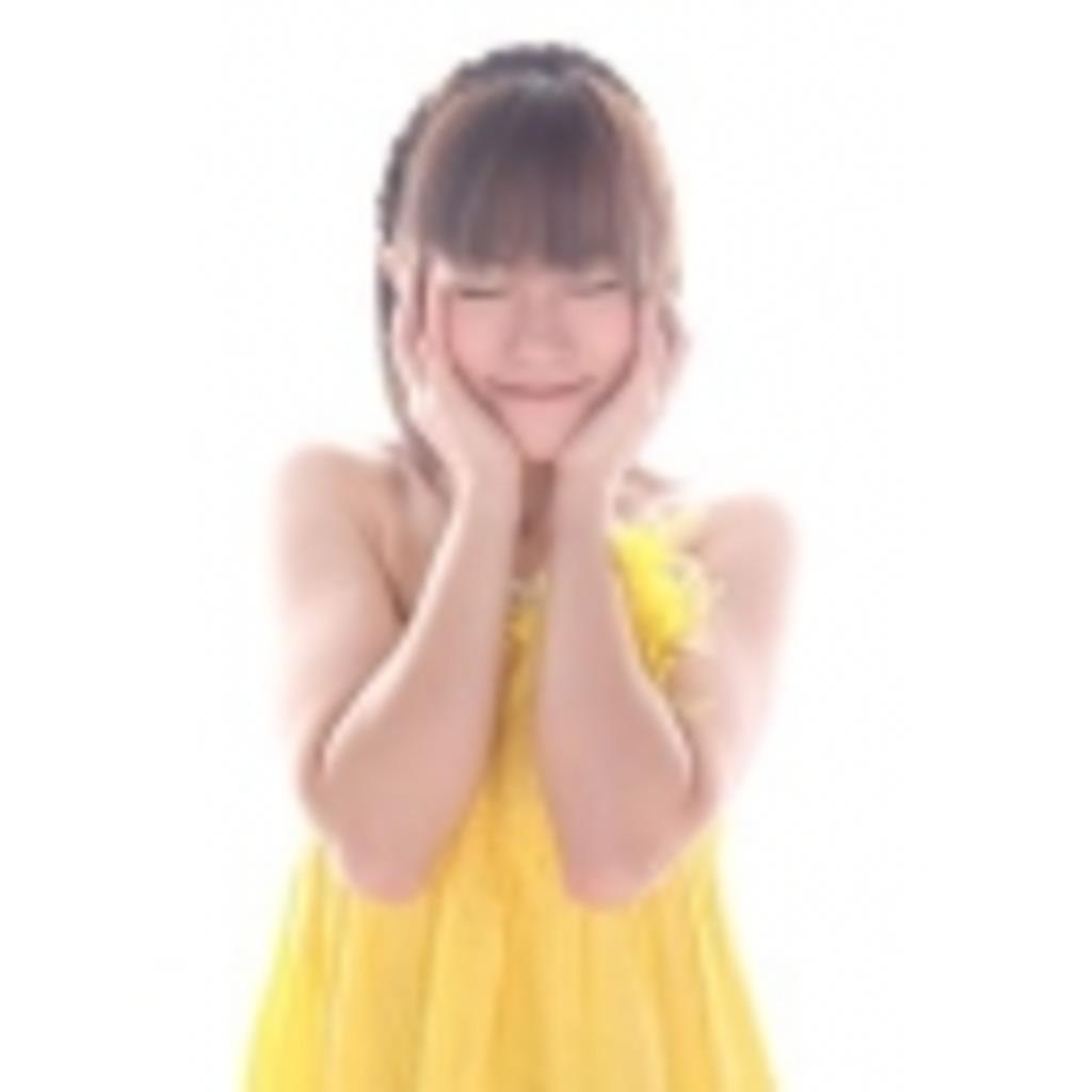 ピアノ弾き語りシンガーソングライター詩愛のニコニコ生放送★「Poem&Love」