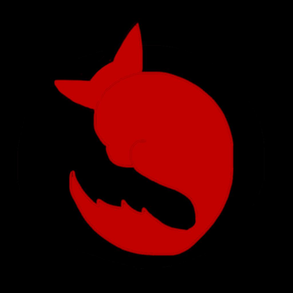 Zatsune's狐ミュニティ