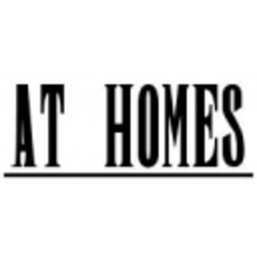 At.Homes