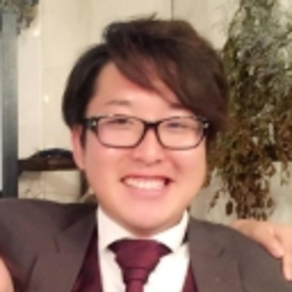 大阪市会議員杉山みきとのニコニコ生放送