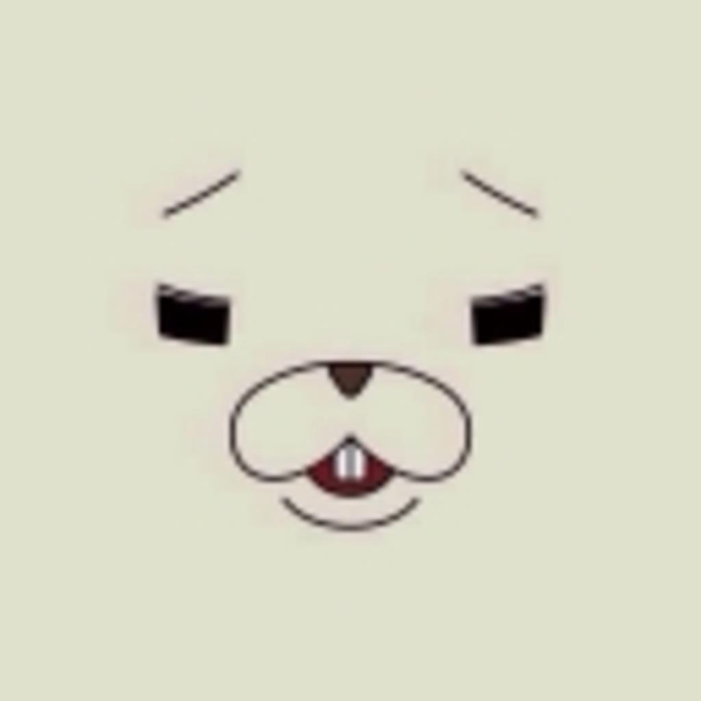 【沼ボ】猫の弟のまったりゲーム配信【不定期】