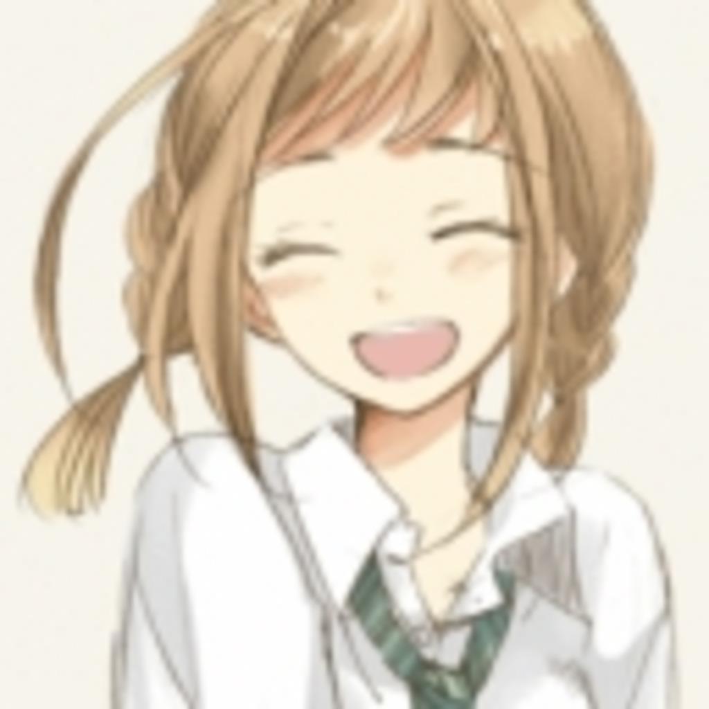 方言女子・*・:≡( ε:)