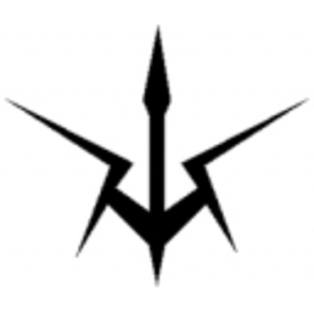 超合衆国~Legend of [geass]~
