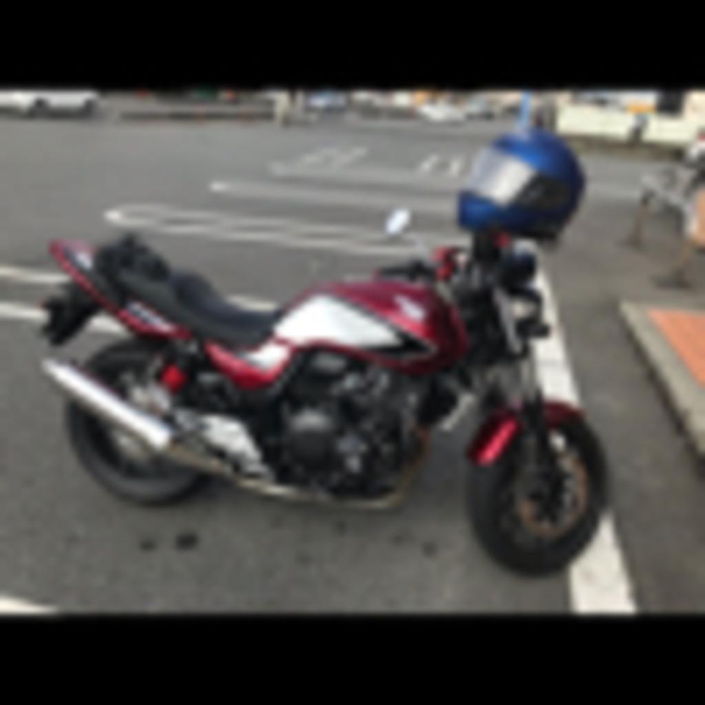 松川屋のライダーズチャンネル