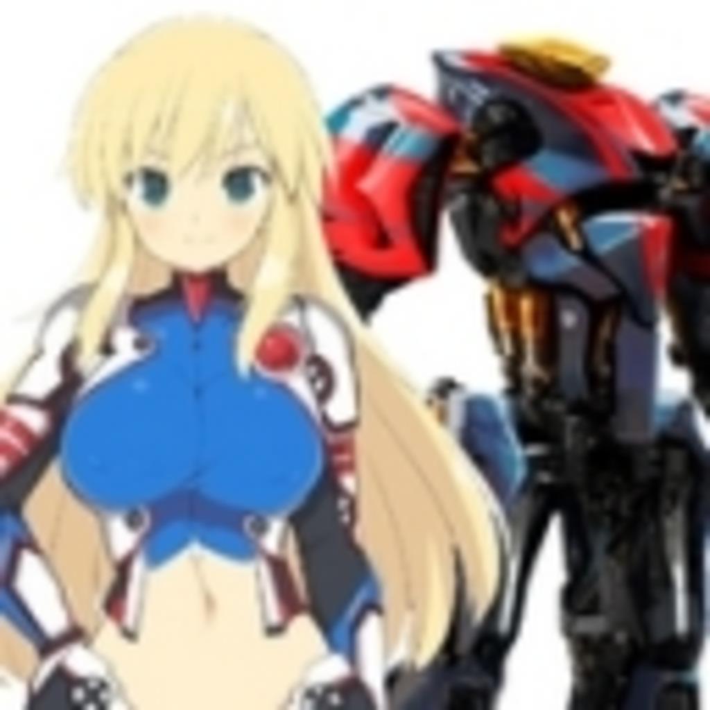 可愛いAIを指揮して競うロボットシューター