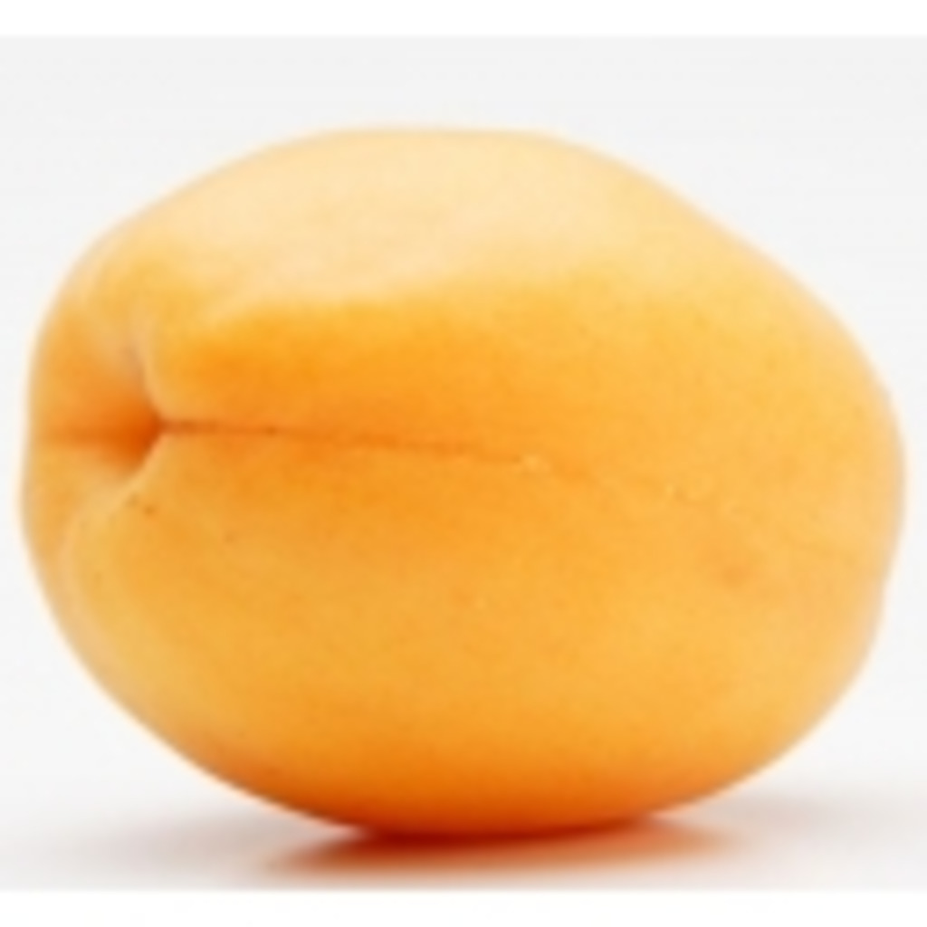 apricotのノーカット放送