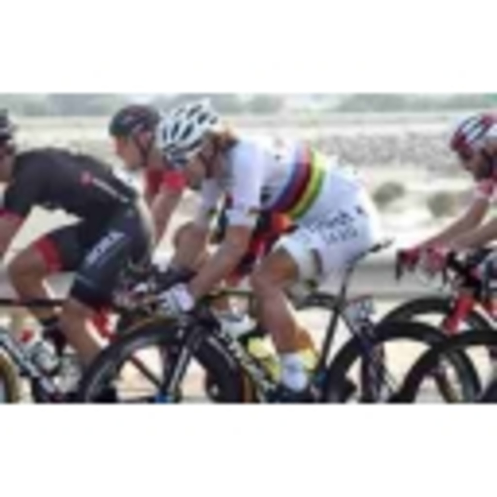 SUS自転車ロードレース枠