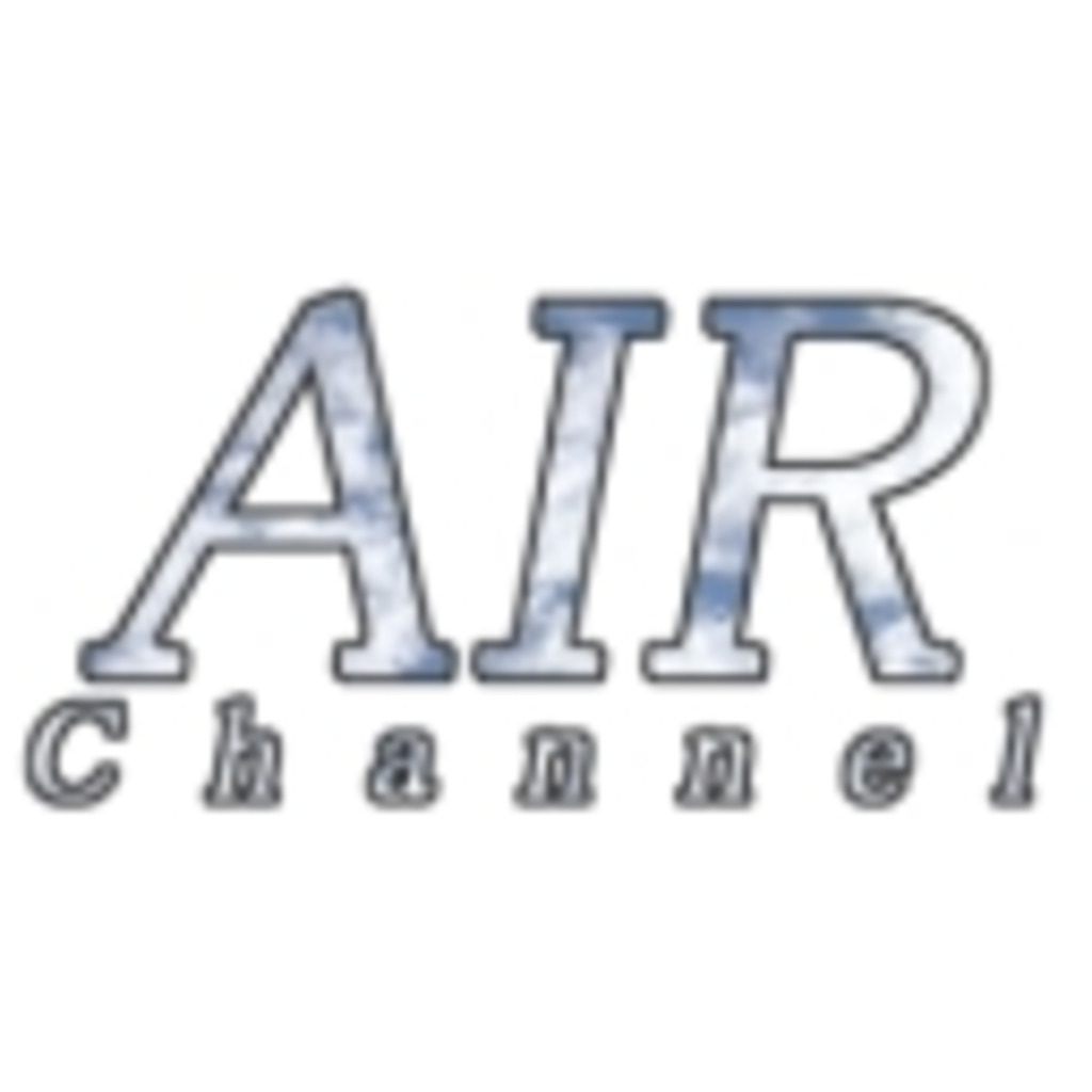 AIRChannel
