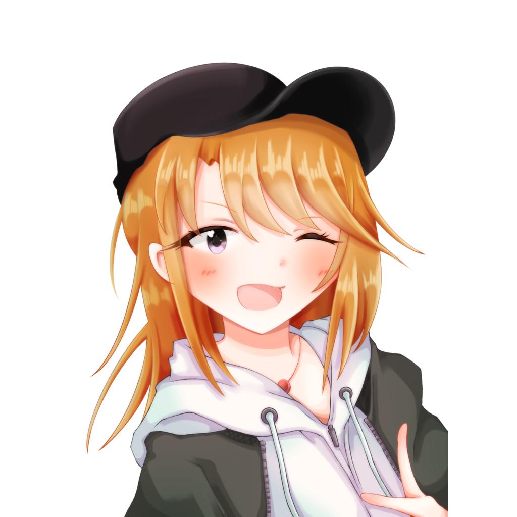rakuのコミュニティ(仮)